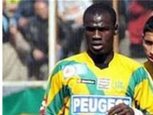 النادي الأفريقي تتهم الاتحاد التونسي بالتحيز للترجي في قضية كوليبالي