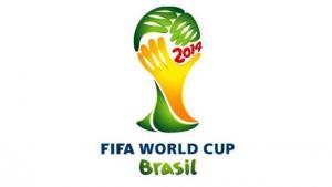 الفيفا تعلن تاريخ انطلاق تصفيات كأس العالم 2014
