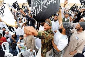 Tunisie : les salafistes défient les autorités A la une : les autres articles