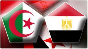 الخضر يواجهون مصر بنهائي كأس العالم العسكرية