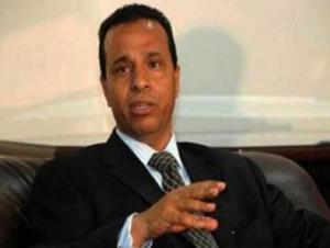 بسبب إهانة مشجع رئيس الاسماعيلي يستقيل