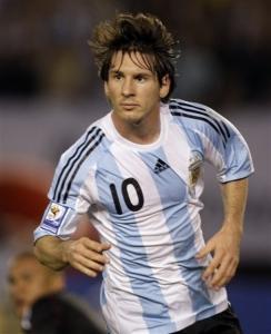 ضربات الترجيح تبدد أمال الأرجنتين وتصعد بأوروجواي إلى النصف النهائي