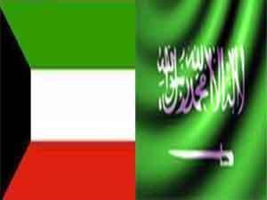 السعودية في مواجهة الذكريات أمام الكويت في نهائي بطولة الأردن الودية