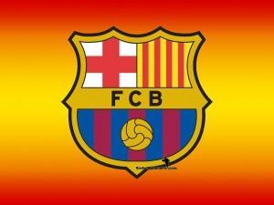 as تؤكد انتقال فابريغاس وسانشيز لبرشلونة