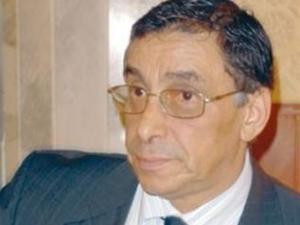 رئيس وهران يتهم لاعبيه بترتيب مباراة المولودية