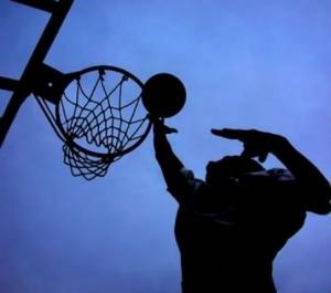 كرة السلة : برنامج مباريات اليوم الخامس من بطولة القسم الممتاز