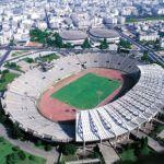 الاتحادية المغربية ستعلن الأسبوع المقبل مكان اللقاء