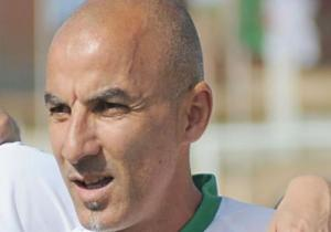 حاج عدلان . نهائي كأس الجزائر سيكون متكافئا للطرفين