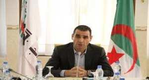 Algérie - FAF: Après la démission de Boualem Charef: Quel projet de développement pour le football national?