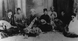 Aux origines des noms de famille d'Algérie : Voyage dans l'état civil algérien.