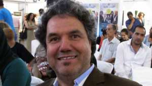 أمين الزاوي يكتب تاريخ الجزائر المتعدد والجزائر المتنوعة