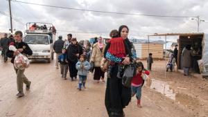 9e Festival international du cinéma d'Alger du film engagé : Corruption, calvaire des réfugiés syriens et Mattei le « Juste » à l'affiche