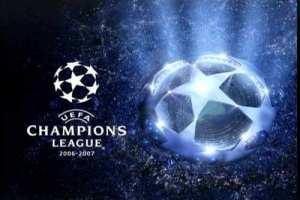 تعرّف على مباريات دوري أبطال أوروبا لنهار اليوم - vitamine dz -