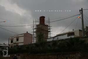 Tlemcen: La place de Bab Zir bientôt aménagée