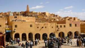 Ghardaïa : Une vingtaine de monuments historiques réhabilités dans le M'Zab