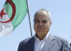"""Résultat de recherche d'images pour """"patrie algérie"""""""