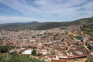 Tlemcen: Des projets pour Nedroma