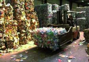 Gestion des déchets ménagers à Jijel: L'expérience allemande mise à contribution
