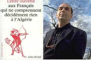 Décès de l'économiste et écrivain algérien Youcef Hadj Ali