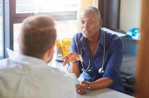 Personnes vivants avec le VIH,La HAS publie un guide destiné aux médecins généralistes