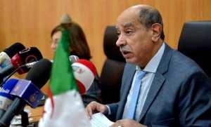 Mebarki : le partenariat avec le secteur économique a permis