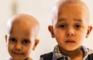 Algérie - Construction du premier hôpital d'oncologie pédiatrique:  L'association El Badr lance un appel aux dons à travers un relais contre le cancer