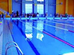 Jijel compte sept clubs de natation: 800 athlètes pour un bassin non homologué