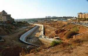 MOSTAGANEM - Redonner vie à l'oued Aïn Sefra