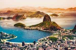 Le Brésil, une excellente destination pour se dépayser