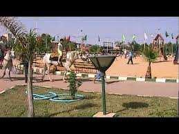 Tourisme à Tlemcen