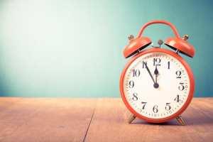 Le Parlement européen se prononce contre le changement d'heure