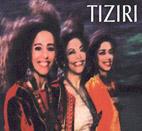 Le groupe Tiziri