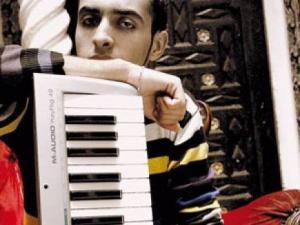 Je ne suis pas «un suiveur» de vague Chiheb Mohamed Bellih. Compositeur et musicien