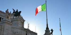 Immigration : l'Italie ouvre ses portes aux travailleurs algériens