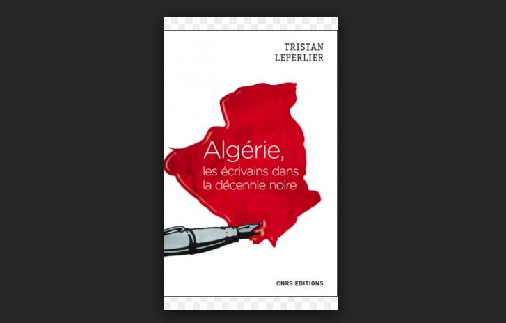 Algérie : Dynamiques et nuances du champ littéraire algérien
