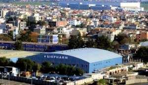 Industrie pharmaceutique: le groupe Biopharm se lance dans la phytothérapie