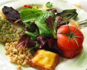 Les aliments à associer pour ne pas prendre du poids.