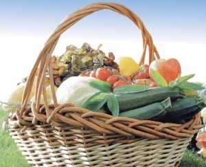 Légumes bulbes : De sérieux fortifiants pour le cœur et les artères.