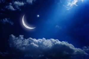 les bien fait du ramadan