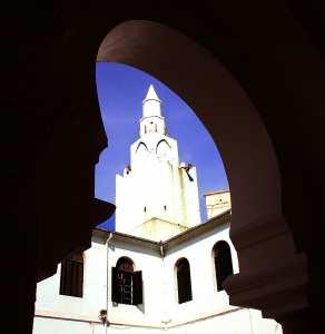 Patrimoine: Réouverture du plus vieux monument religieux de la ville après restauration