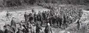 Guerre d'Indochine : ces soldats africains engagés dans les troupes françaises