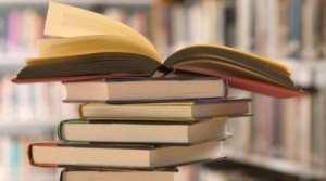 -deux nouvelles publications présentées au public