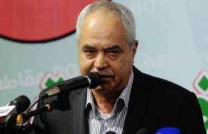 Algérie - Benbitour appelle l'armée à remettre le pouvoir au peuple: «Une période de transition est nécessaire»
