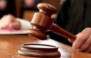 تلمسان متابعة ثلاثة وزراء سابقين في20 قضية فساد