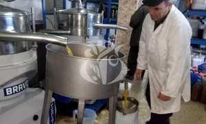 Tizi-Ouzou, une wilaya engagée dans la restructuration de la filière oléicole