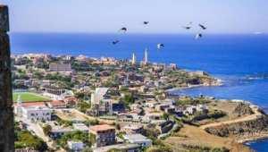 Avant première du film documentaire Tadeles .. ville millénaire en juillet à Alger