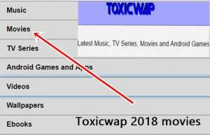 toxicwap movies 2018 free download