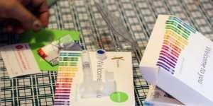 Acheter un test génétique sur Internet, bonne ou mauvaise idée ?