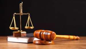 Tlemcen: Le parquet ouvre une enquête sur des «pressions exercées sur la justice»