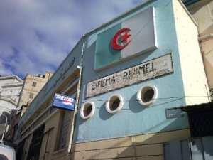 Réhabilitation des salles de cinéma à Constantine : Promesses non tenues !